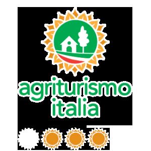 Agriturismo Italia - Agriturismo Podere Omomorto